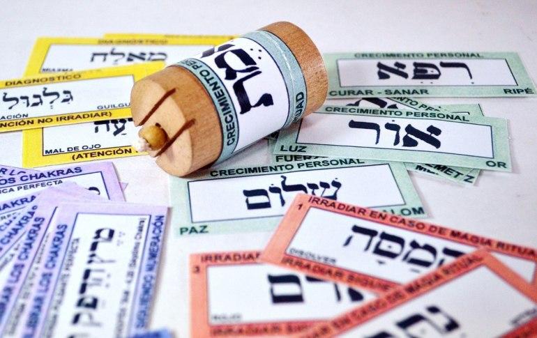 kit4-pendulo-hebreo-141-tarjetas-tablas-mazo-tarot-y-mas-114701-MLA20375758293_082015-F