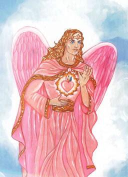 arcangel-chamuel-new_jpg