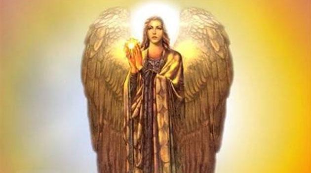 arcangel-jofiel-nuevo