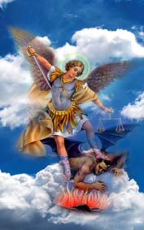 arcangel-miguel