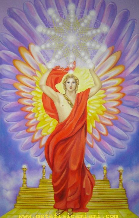 arcangel-uriel-provision-metafisica-miami