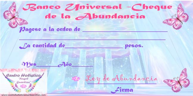 cheque de la abundancia.png