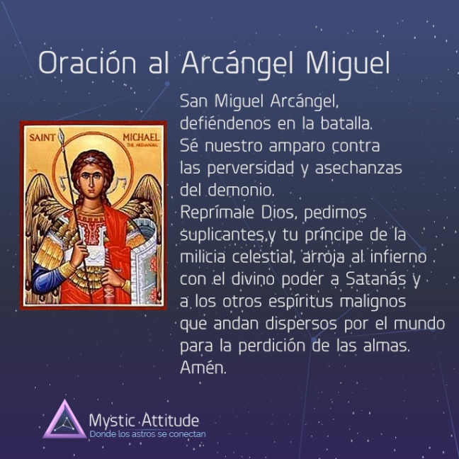 oracion_arcangel_miguel