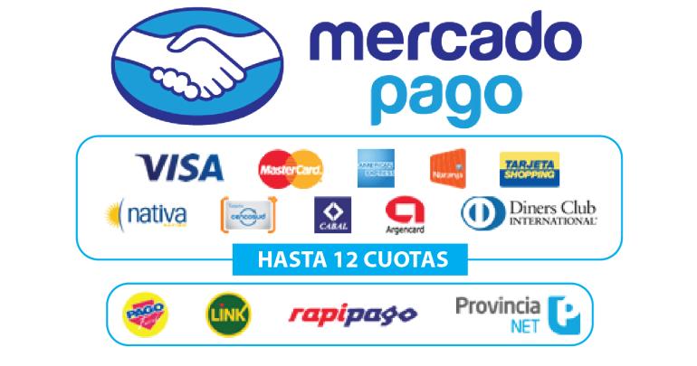 994049-mercado_pago