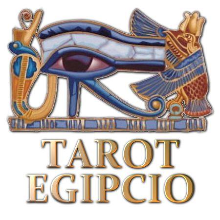 Foto-Tarot-Terapeutico1