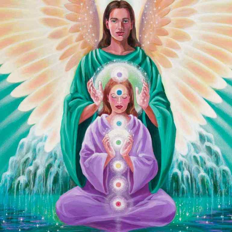 decreto-salud-arcangel-rafael.jpg