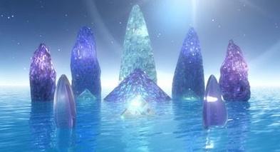 cristales-atlantes-etericos