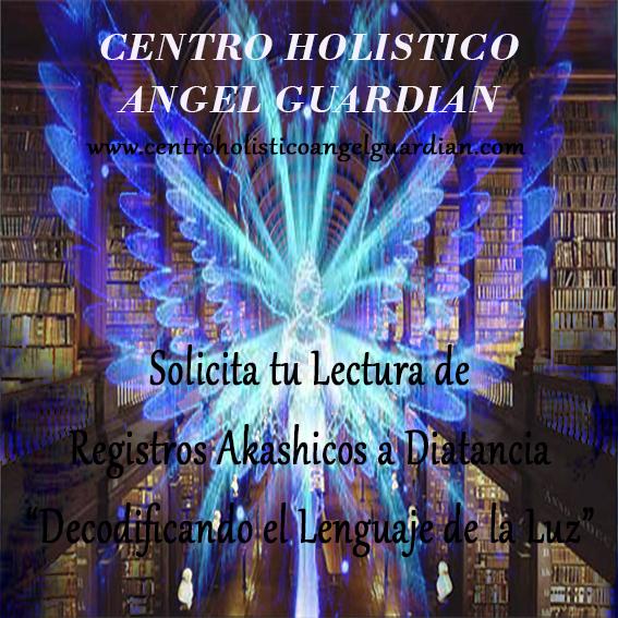 registros centro holistico.png