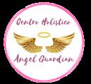 Centro Holistico Angel Guardian